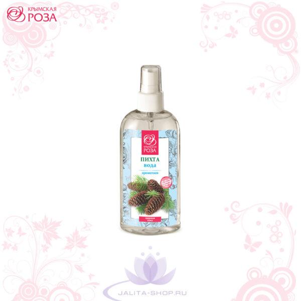 Ароматная вода Пихта 200 мг