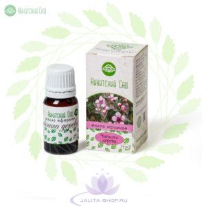 Купит Эфирное масло Чайного дерева 10 мл (Никитский Сад Крым)