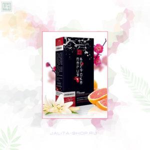 Купить «Грейпфрут» тоник для чувствительной и проблемной кожи Крымская косметика