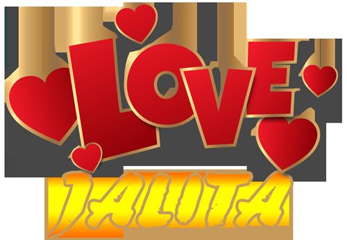 Джалита - Официальный интернет магазин косметики - Натуральная крымская косметика!