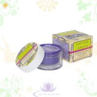 Крем для лица дневной для сухой и чувствительной кожи