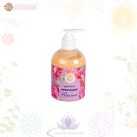 Цветочное крем-мыло «Жасмин» 260 г.