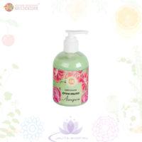 Крем-мыло цветочное «Ландыш»