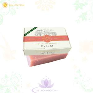 Купить Крымское мыло натуральное Мускат - крымское мыло, крымское мыло дом природы, крымское мыло натуральное, крымское мыло купить, крымское мыло винное, крымское мыло ручной работы, купить крымское мыло натуральное