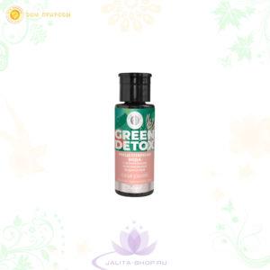 Мицеллярная вода Нежный демакияж для сухой и чувствительной кожи - бережно удаляет макияж и загрязнения с кожи лица. Экстракты водорослей эффективно очищают и смягчают кожу, оказывают антиоксидантное действие