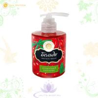 Мягкое мыло Бельди «Ароматный барбарис»