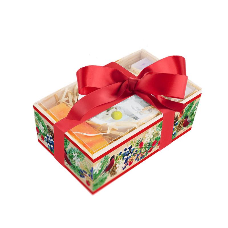 Крымское мыло натуральное на оливковом масле Грейпфрут Состав: омыленные растительные масла (оливковое, кокосовое, касторовое), вода подготовленная, облепиховое масло, масло жожоба, экстракт грейпфрута, эфирные масла грейпфрута, пальмарозы; экстракт аннато.